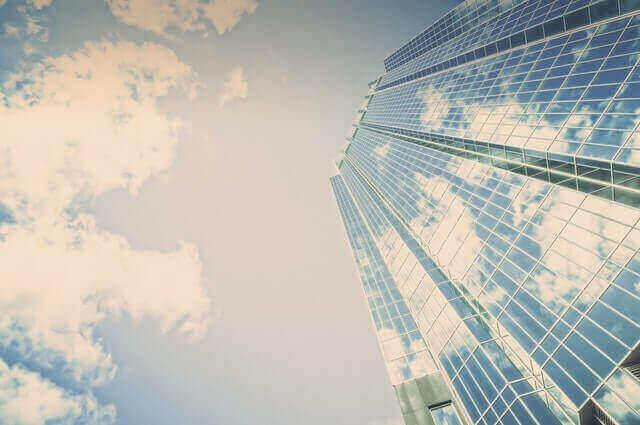 ¿Qué Significa Para los Negocios la Aprobación de la Ley Fintech en México?