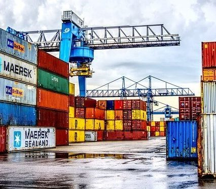 Import Lawyer: Finding a Route to Market Through Distributors in Colombia