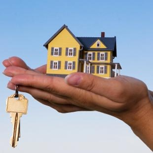 How to Buy Property in Mexico as a Foreigner?