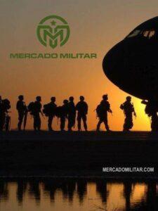 mercado-militar