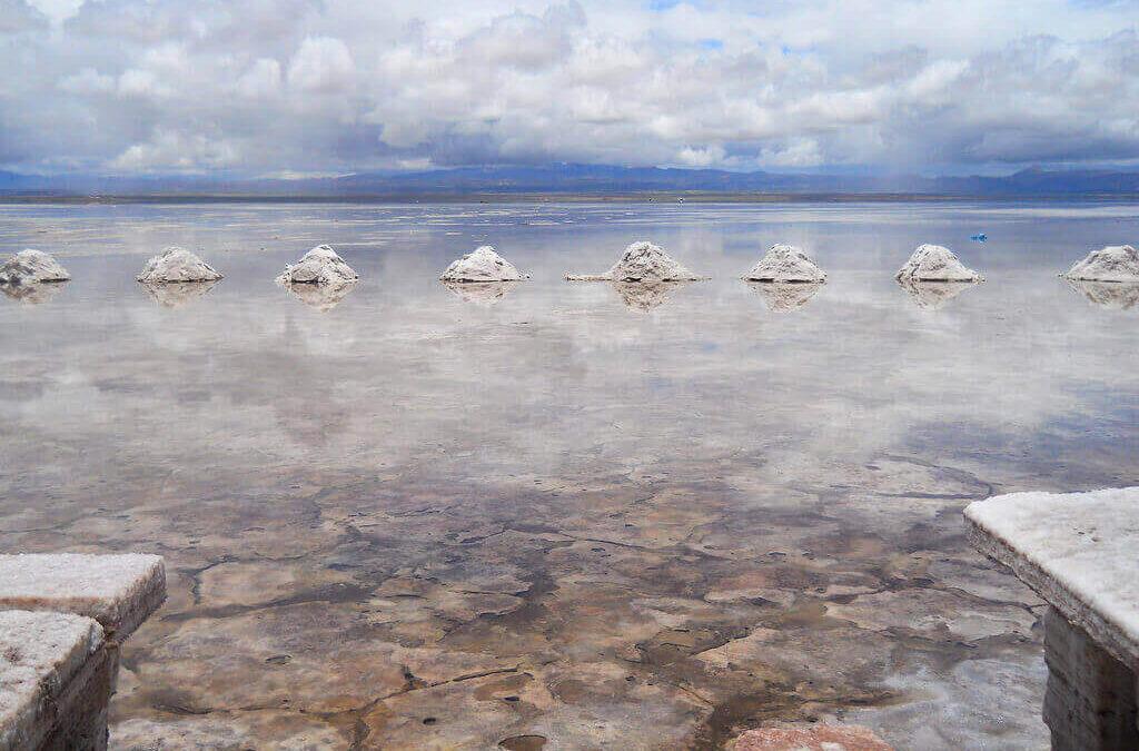 ¿Cómo Incorporar una Empresa en Bolivia?