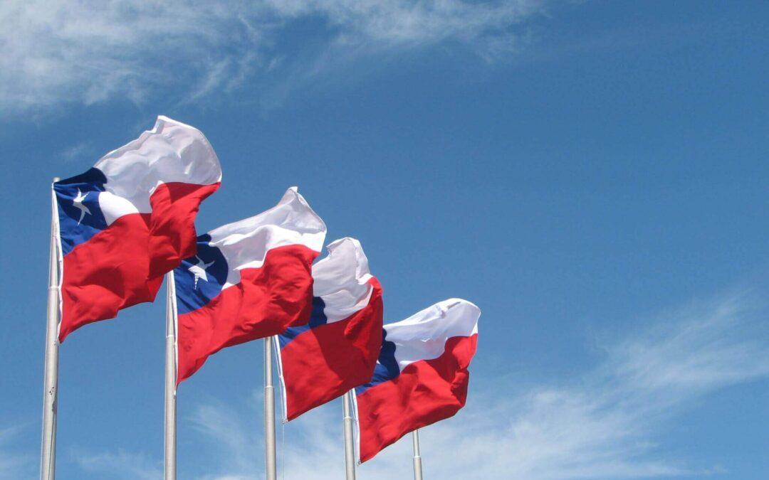 ¿Cómo Sebastián Piñera está llevando Chile hacia el futuro?