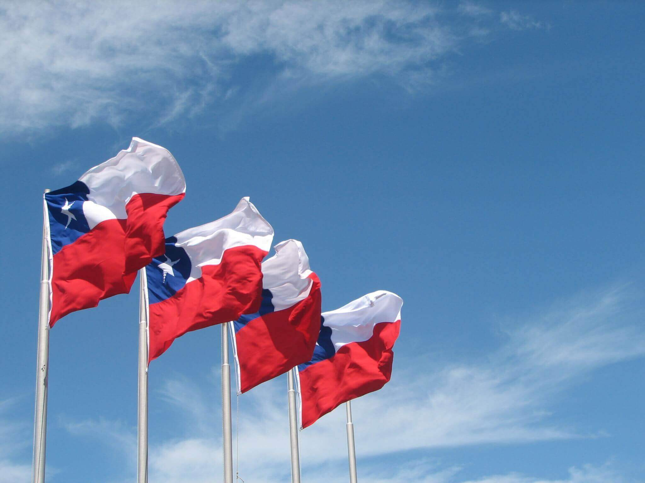 Immigration Lawyer: New Immigration Reform in Chile