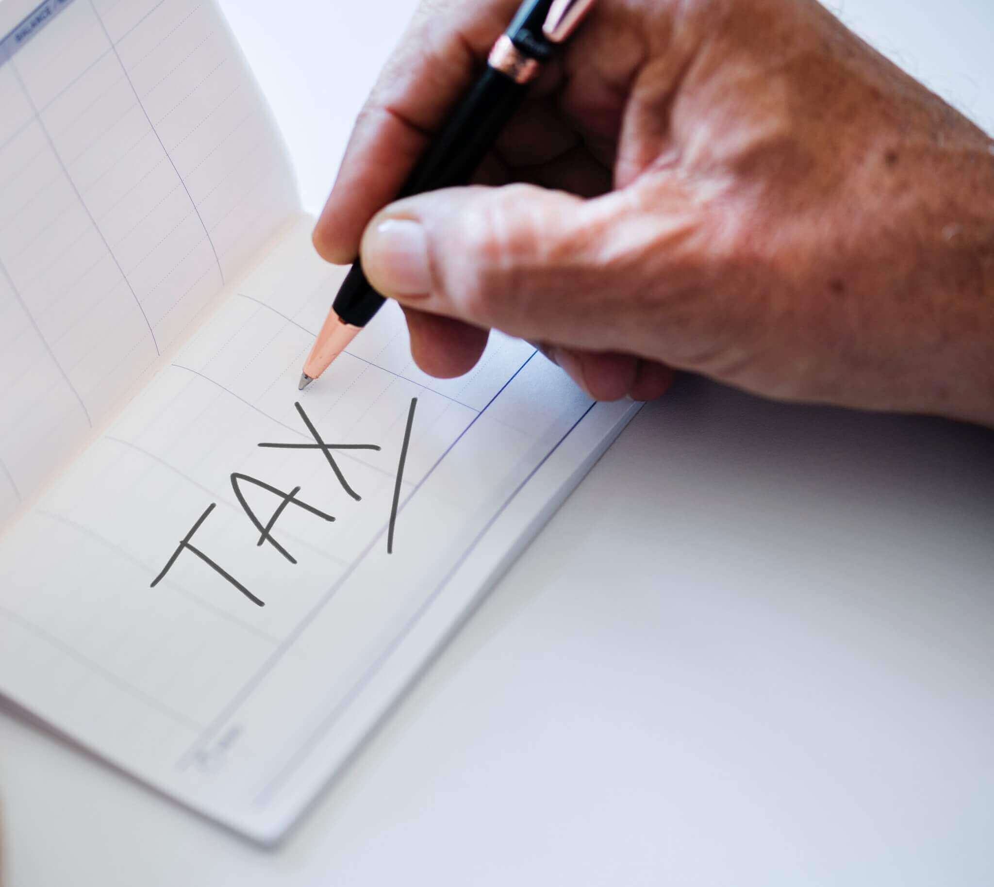Tax Accountant: When Do I Have to Pay Taxes in Mexico as an Expat?