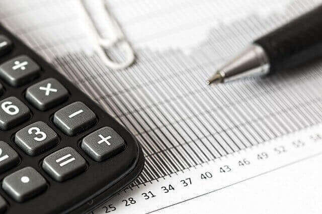 Tax Accountant: When Do You Have to Pay Taxes in Colombia in 2018?