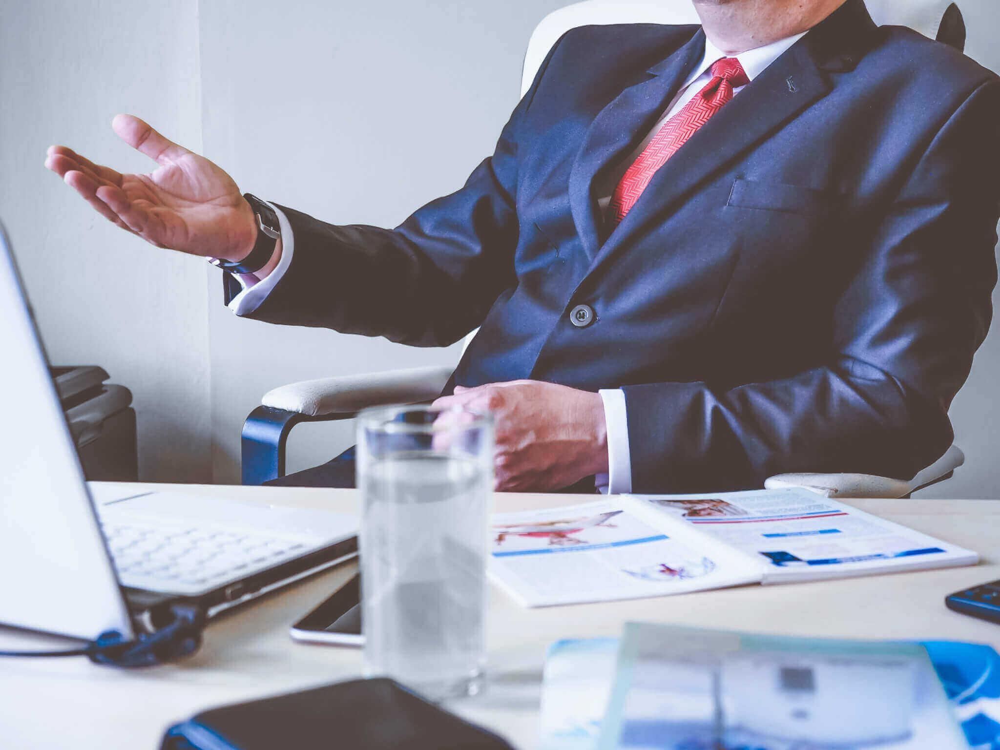 ¿Qué es un Director Residente en Australia y Por qué es Necesario?