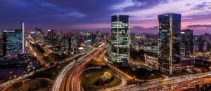 peru company formation corporate law
