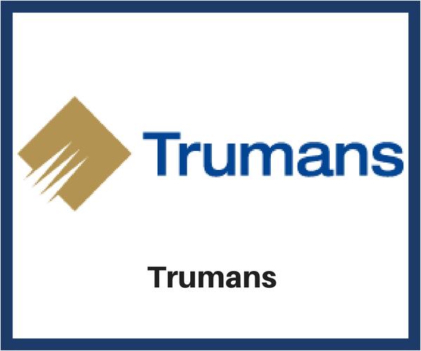Trumans
