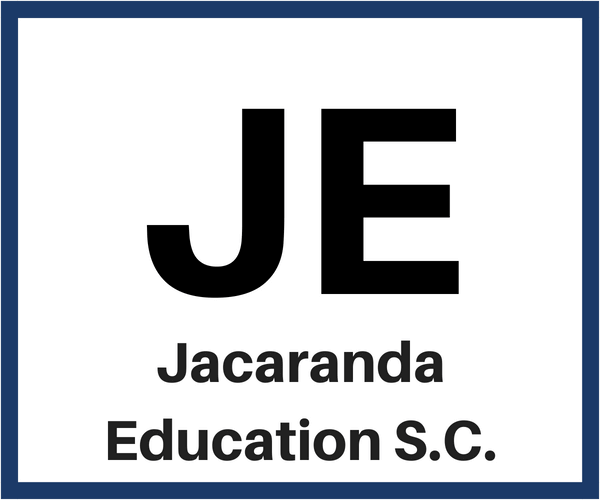 Jacaranda Education