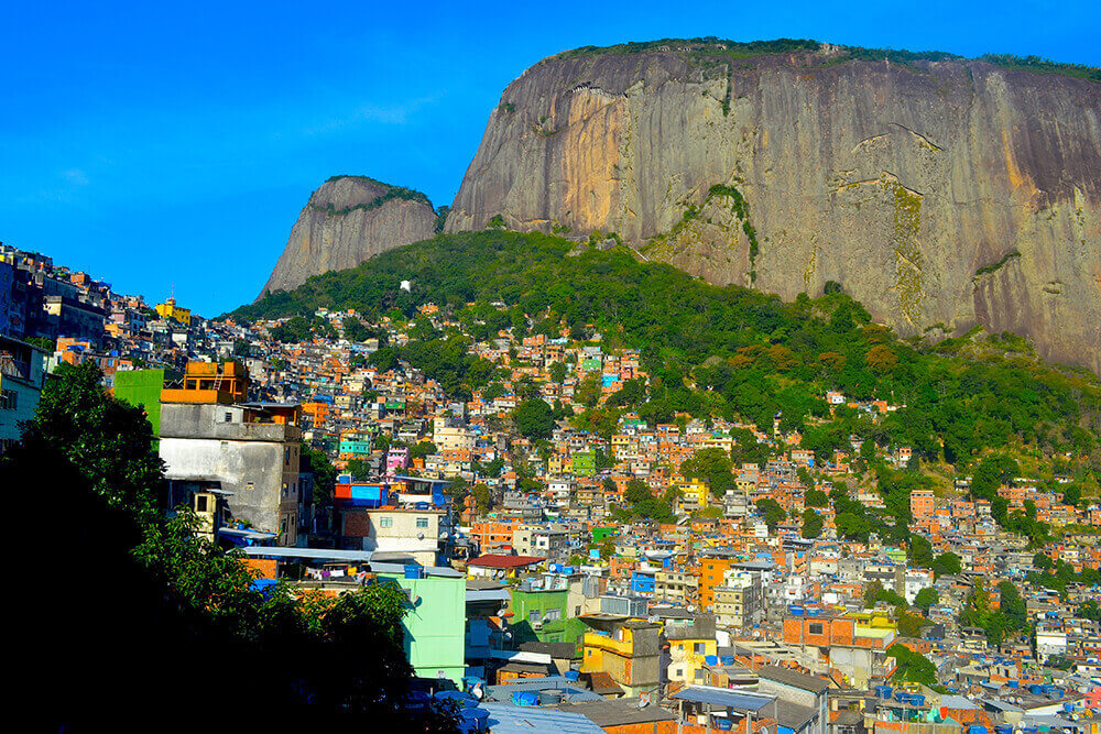 Key Considerations when Opening a Company in Brazil?
