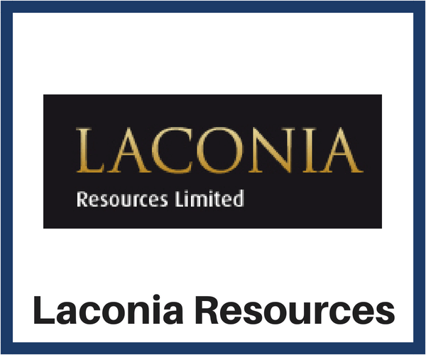 Laconia Resources
