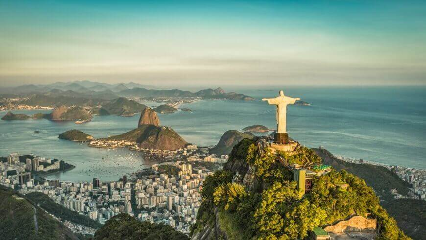Legal Tips for Foreign Companies Doing Business in Brazil