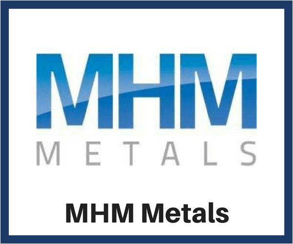 MHM Metals
