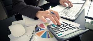 Legislación de contabilidad para corporaciones en El Salvador