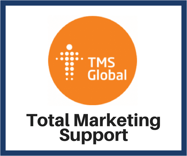 Total Marketing Support