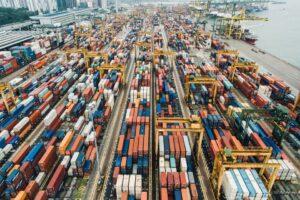 Export, Import, Costa Rica, Trade Opportunities
