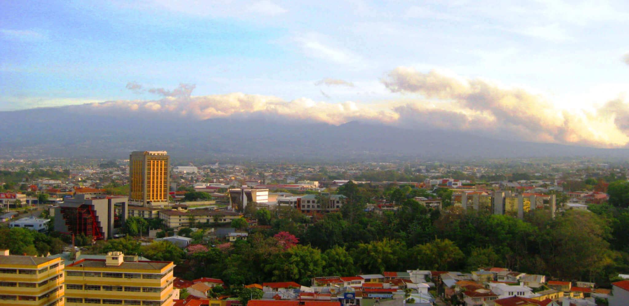Recomendaciones de nuestros abogados – Formación / Incorporación de compañías en Costa Rica