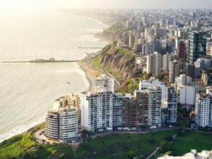 Tipos de Sociedades / Empresas en Perú