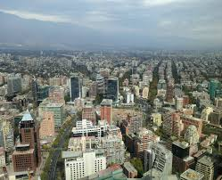 Steps to Create / Set-Up a Branch of a Foreign Company in Chile