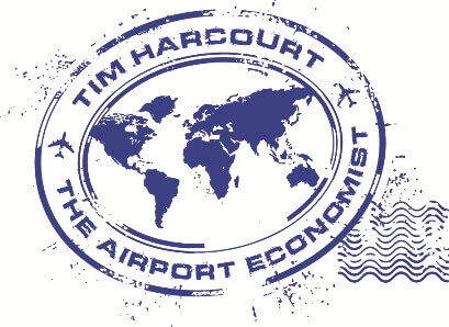 The Airport Economist: Next stop, doing business in Latin America by Tim Harcourt