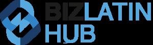 biz latin hub internship program