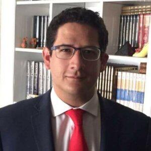 Ernesto Biz Latin Hub
