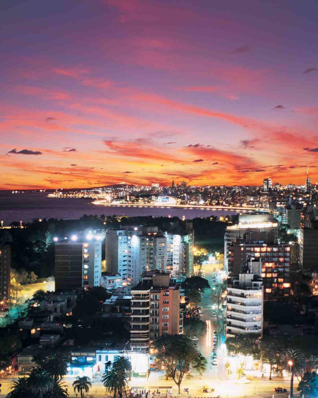 ¿Cómo Formar una Empresa en Uruguay?