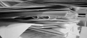 Revisión de Antecedentes Individuales de Compañías en Ecuador