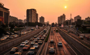 5G technology in Brazil