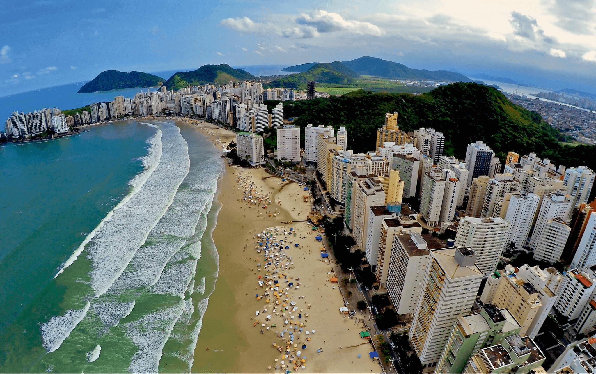 Abogado Corporativo – 5 Consejos Esenciales al momento de incorporar una empresa en Brasil