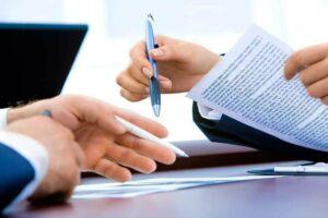 requerimientos legales y contables brasil 2019