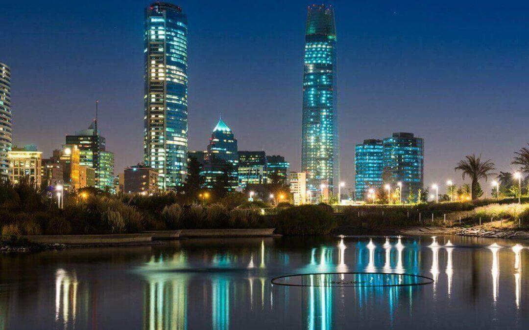 Consideraciones clave al abrir una empresa en Brasil