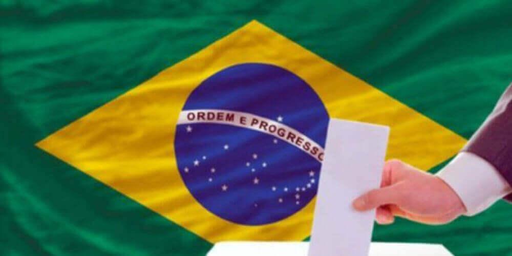 Elecciones Presidenciales en Brasil: Las Elecciones Más Inciertas en Décadas