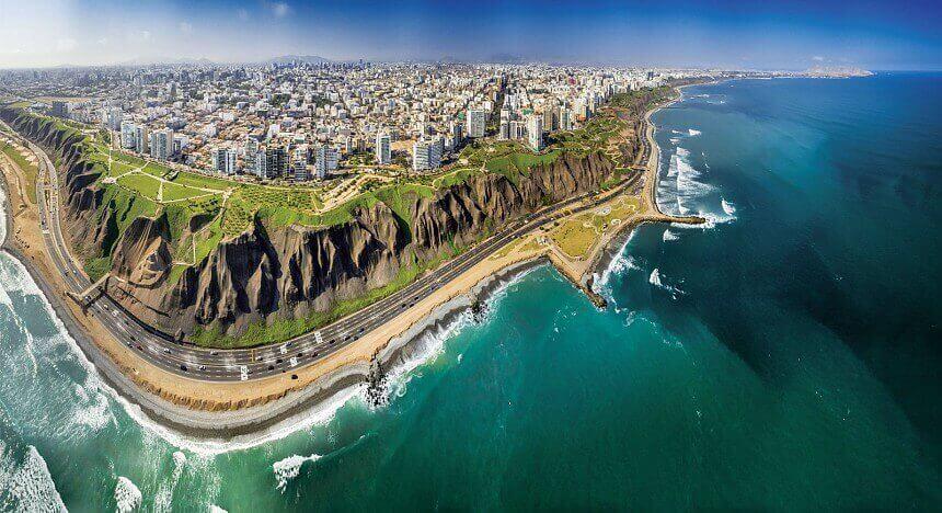 ¿Cuáles son los requisitos contables y fiscales Peruanos?