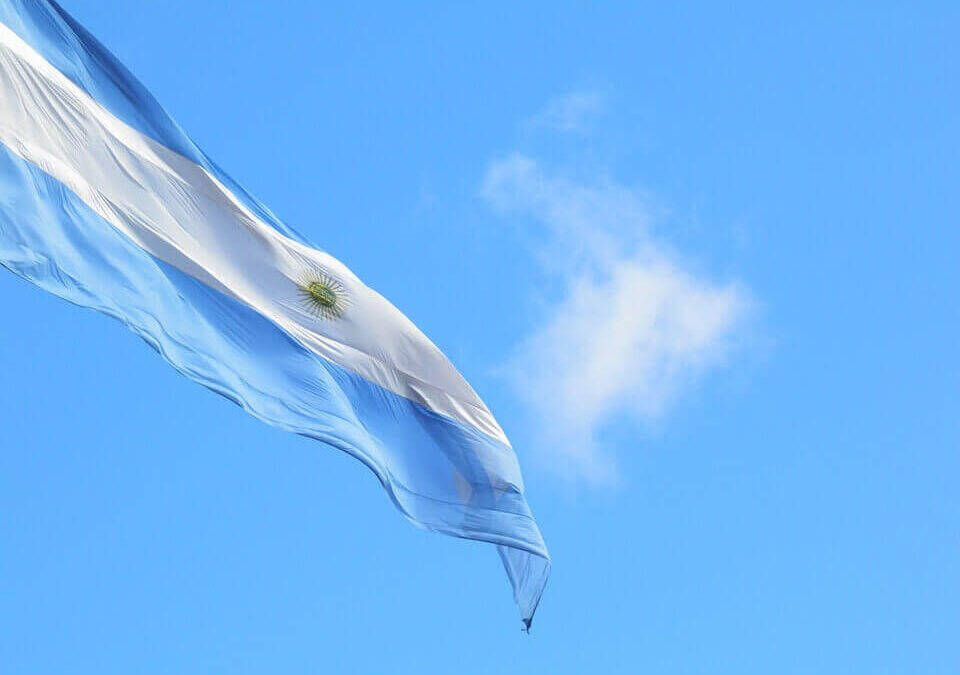 Why and How to Register a Business / Company in Argentina?