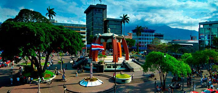 Pasos Para Registrar / Crear una Compañía en Costa Rica