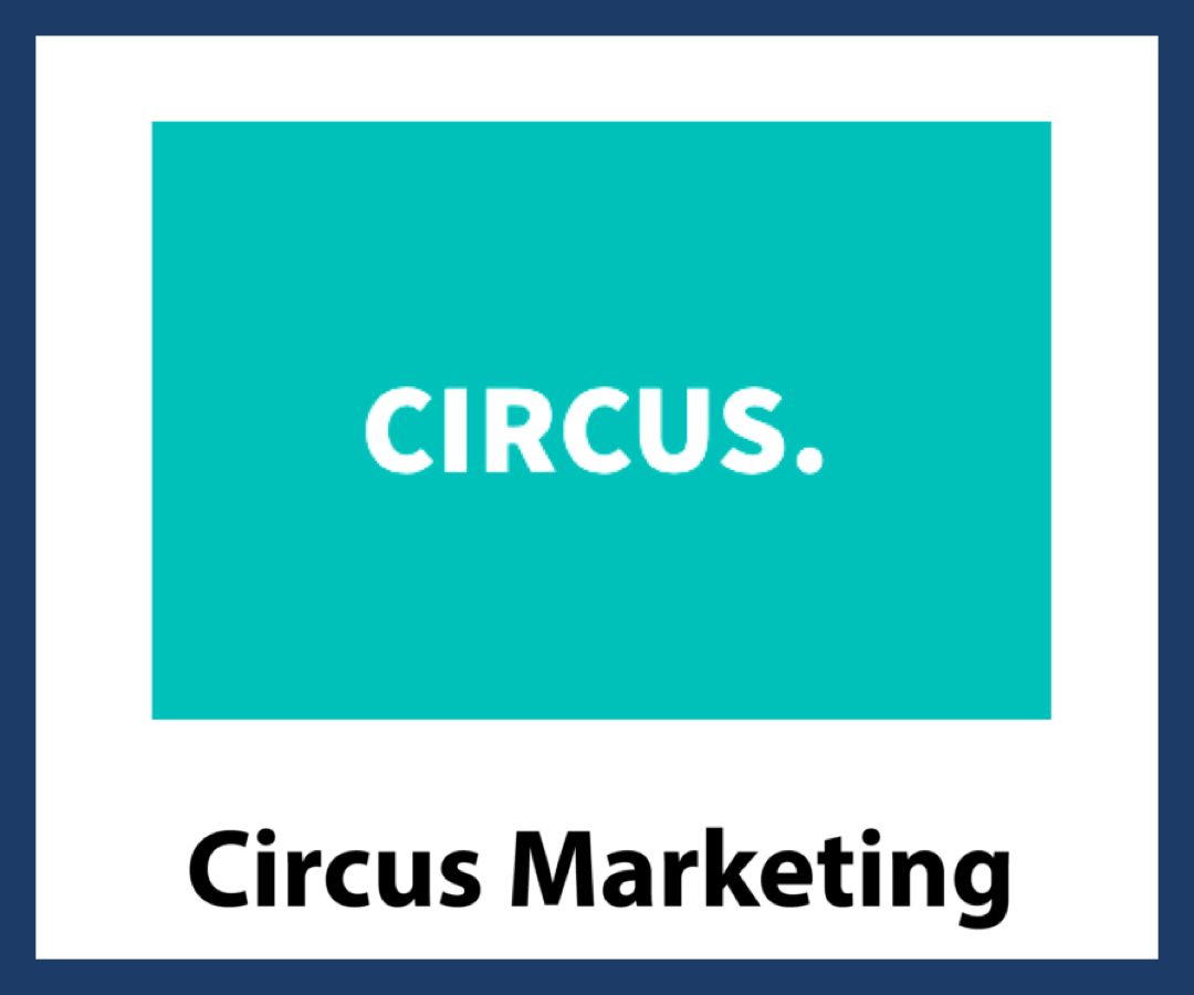 Circus Marketing