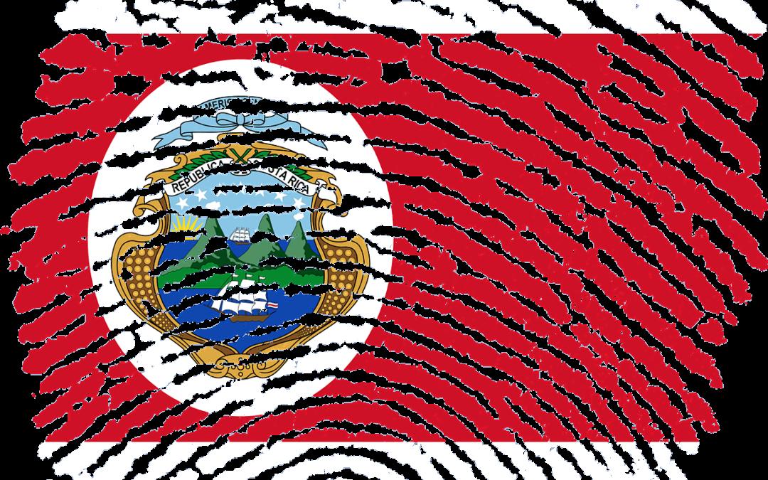 Oportunidades de Negocio Interesantes en Costa Rica- Parte 2