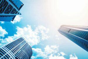 Guía Esencial para Establecer / Formar Compañías en América Latina