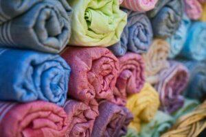 Textile Brazil