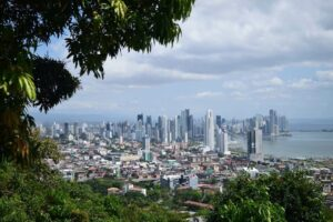 Legal Entity Formation Panama: Onshore vs Offshore Company