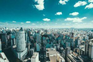 Professional Employer Organization (PEO) Brazil
