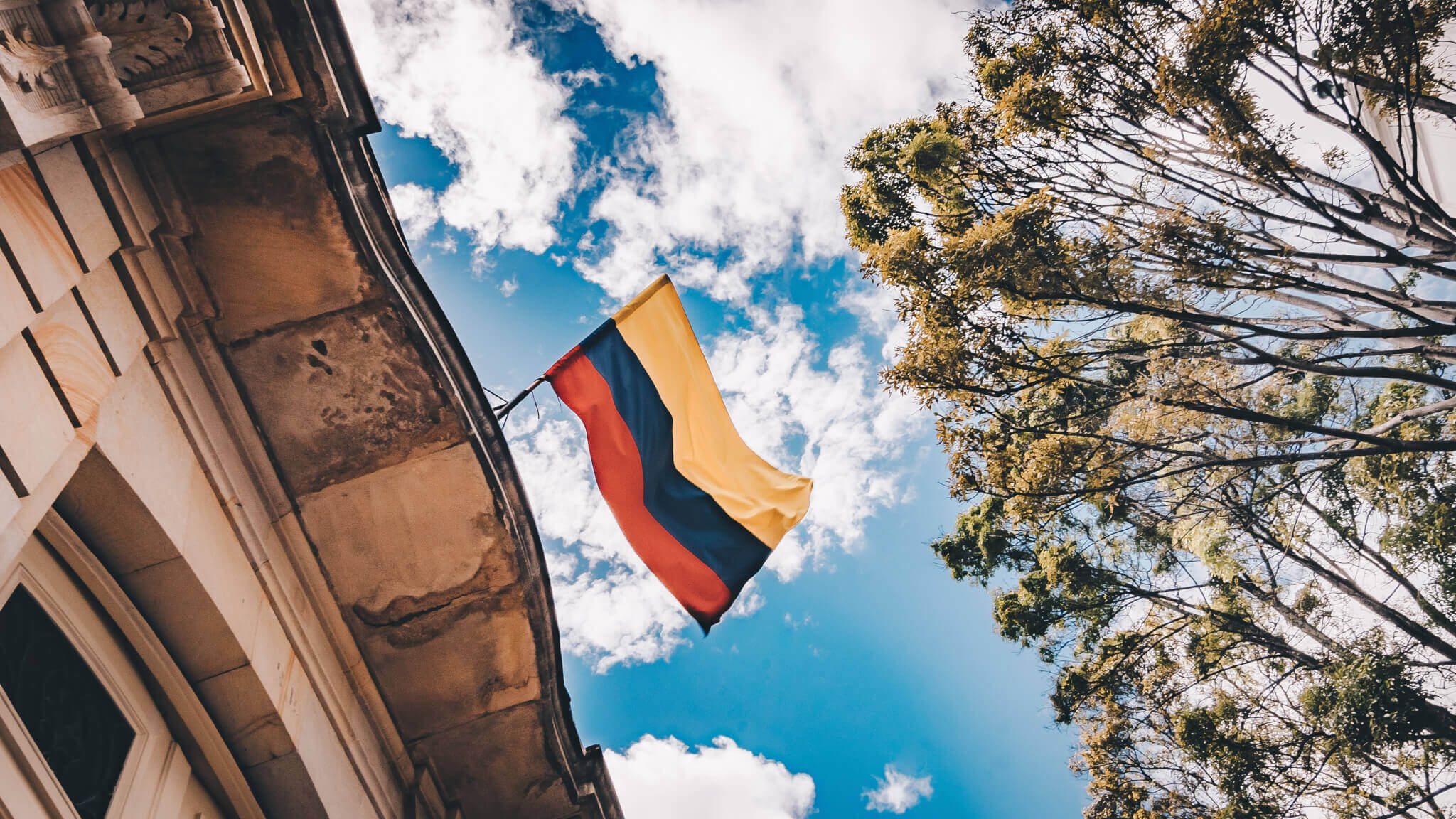 Canada Legalises Cannabis – New Investment Opportunities in Colombia