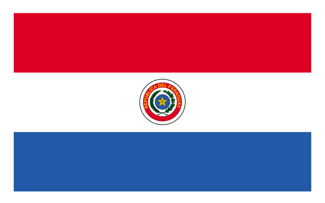 How To Form a Company in Paraguay