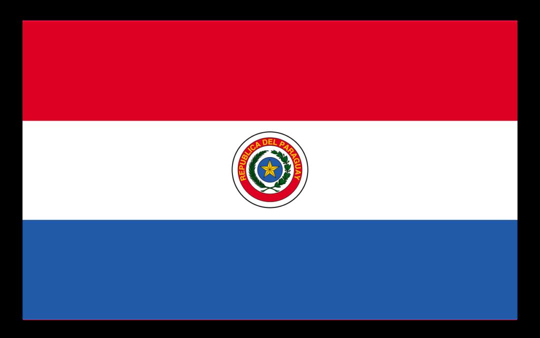 Cómo Formar una Empresa en Paraguay