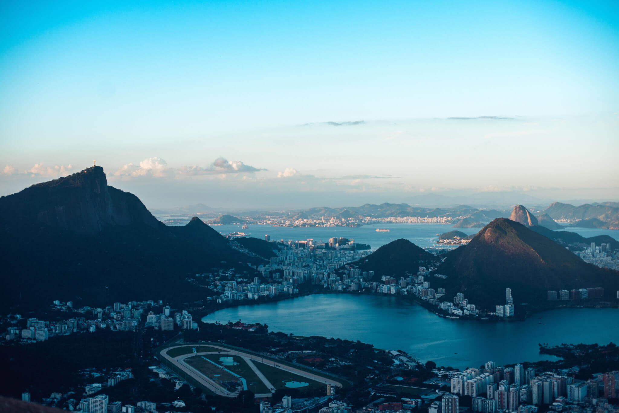 The Essential Guide To Form a Company in Brazil