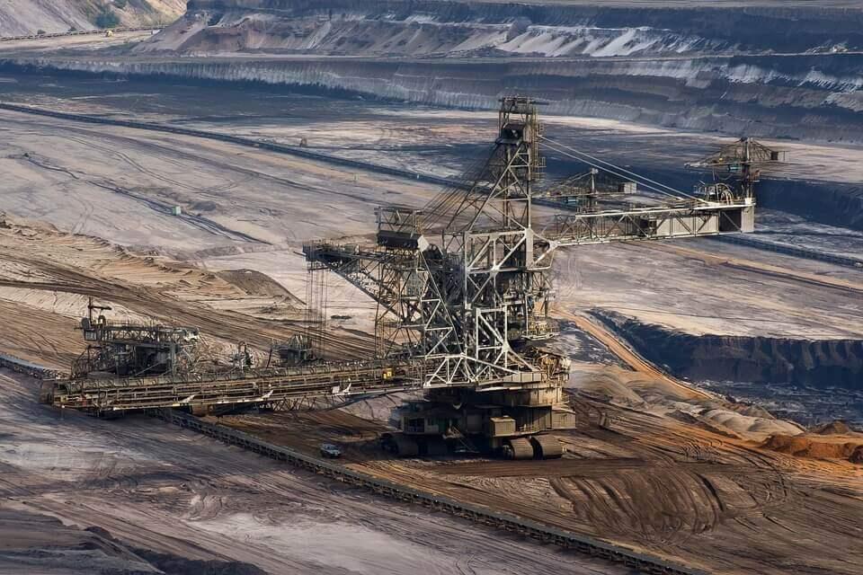 ¿Qué Oportunidades están Disponibles para Empresas Mineras Latinoamericanas en Australia?