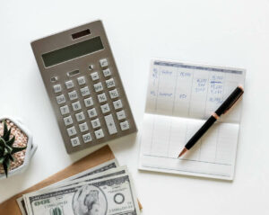 ccounting Tax Support guide Peru