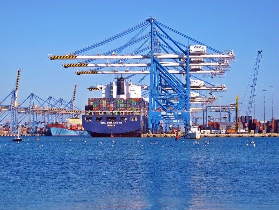 International Trade Costa Rica – Import / Export Requirements