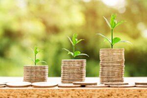 razones para invertir en paraguay